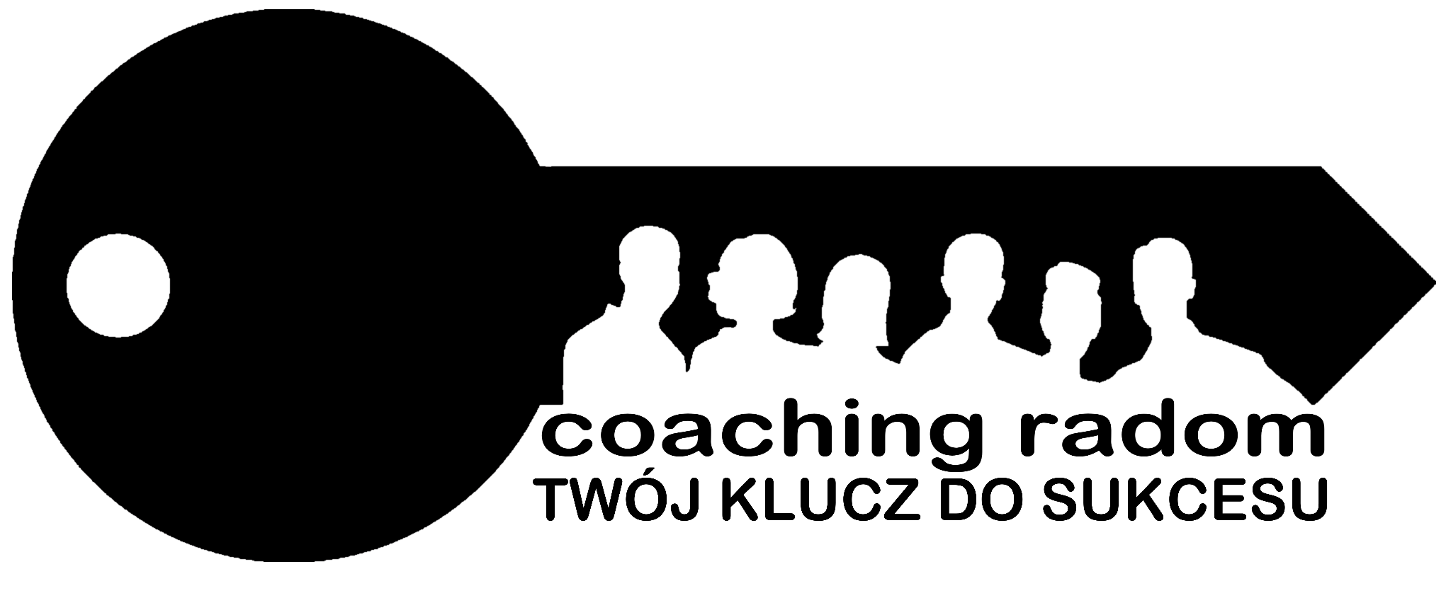 coaching radom